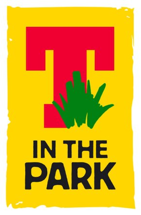 First acts revealed for T in the Park 2014 festival line up