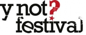 Y Not Festival 2013 announce final line-up