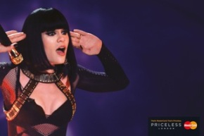 Jessie J reveals music video for new single 'Wild'