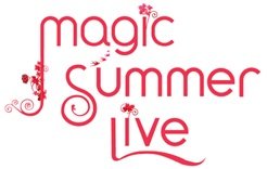 Bryan Adams and Jamiroquai to headline Magic Summer Live 2013