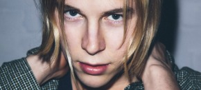 New Single Review; Tom Odell – Hold Me