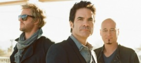 New Interview; Train