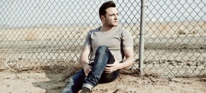 New Interview; Shane Filan