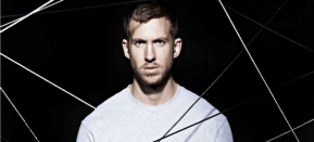Calvin Harris releases 'Summer' music video