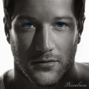 Live Review | Matt Cardle | Edinburgh Queen's Hall