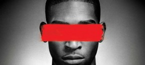 Tinie Tempah reschedules UK Tour