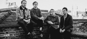 Bombay Bicycle Club announce Record Store Day release