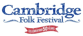 Cambridge Folk Festival announce 2014 ticket sale date