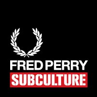 Clean Bandit and Gorgon City announced for Fred Perry's Sub-Sonic Live