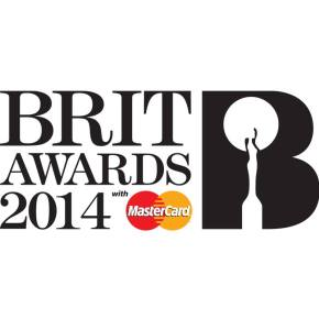 Brit Awards 2014 winners list
