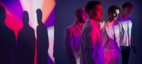 Wild Beasts release 'A Simple Beautiful Truth' music video