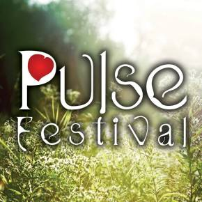 Fun Lovin' Criminals to headline Pulse Festival