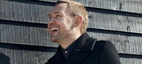 David Gray announces new album and UK Tour