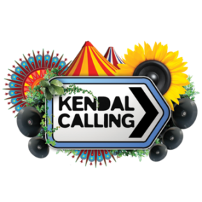 Kendal Calling 2014 announces final headliners