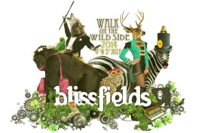 Blissfields Festival adds more acts to line up
